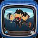 Video Kartun Anak (app)