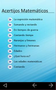 Acertijos-y-Adivinanzas-2 9