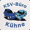 KSV-Büro Kühne icon