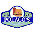 Polacos Lanches apk