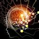 Psychiatry by Dr. Prashant Download on Windows