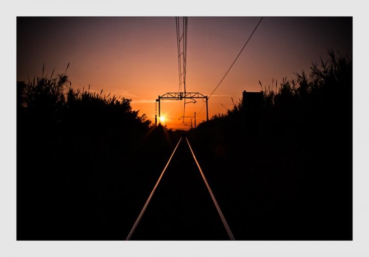 My Sundown di Frisonfotografia