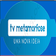 Tv Metamofose Download for PC Windows 10/8/7