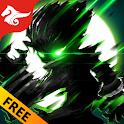 Zombie Avengers-(Dreamsky)Stickman War Z icon