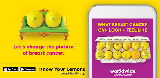 Know Your Lemons Apps On Google Play