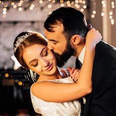 Wedding photographer Katerina Laskaris (KatyLaskaris). Photo of 04.01.2017