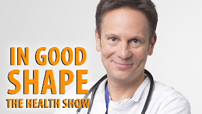 In Good Shape -- The Health Show thumbnail