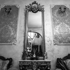 Wedding photographer George Ungureanu (georgeungureanu). Photo of 13.10.2017