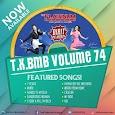 The Platinum Digital Songbook apk