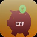EPF Calculator icon