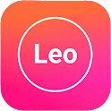 Leo Videos - All in One Video Make in India icon