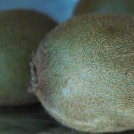 Kiwies by Meeta Thakur - Food & Drink Fruits & Vegetables ( nature, fruit, healthy, eating )