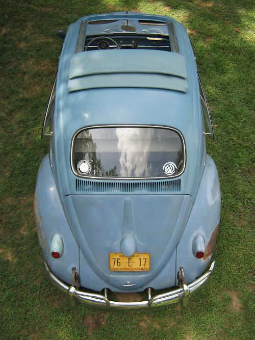 1961 Gulf Blue Ragtop  RCqFQexSOrbPf1E1BXaNdXsIkb3P9R6C8Dj9IWB9U5U=w501-h667-no