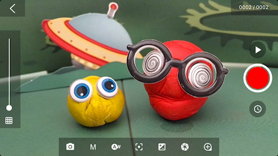 Stop Motion Studio Pro [Paid For Free] 2