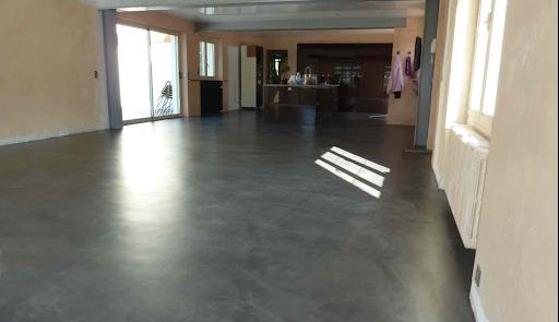 sol-beton-cire-enduit-carrelage