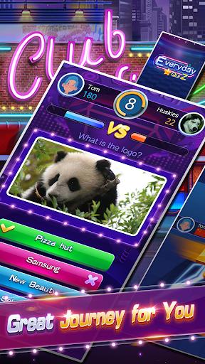 Quiz World: Play and Win Everyday! screenshots 3