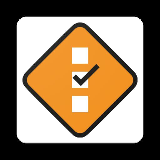 Hazard Perception Test (HPT) Australia Android APK Download Free By Driving Tests Australia