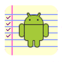 ListBuddy icon