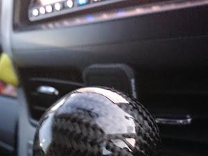 ヴォクシー ZRR70Gのカスタム事例画像 ゼクス・マーキスさんの2020年02月27日00:01の投稿