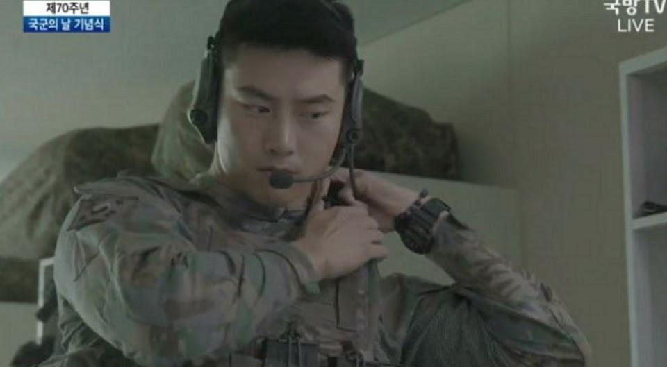 Taecyeon4