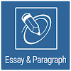 Essay and Paragraph Collection
