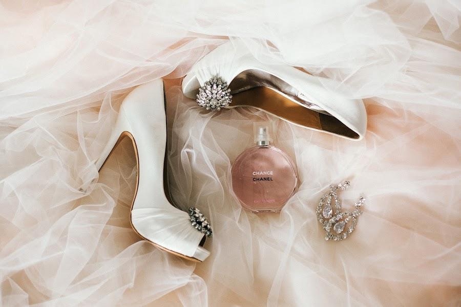 Bryllupsfotograf Vera Fleisner (Soifer). Foto fra 22.02.2016