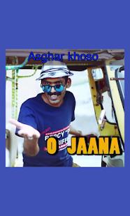 """Asghar Khoso Funny Videos - """"Clips"""" - náhled"""