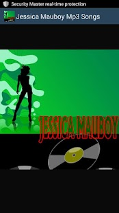 Jessica Mauboy Mp3 Songs - náhled