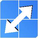 Tab Resize - split screen layouts