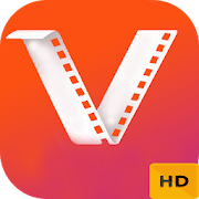 HD Video Player Play All Formats