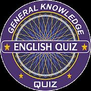 KBC Quiz 2019 in English