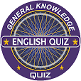 KBC Quiz 2019 in English file APK for Gaming PC/PS3/PS4 Smart TV