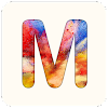 Print Everything, design and customize - Mostink APK