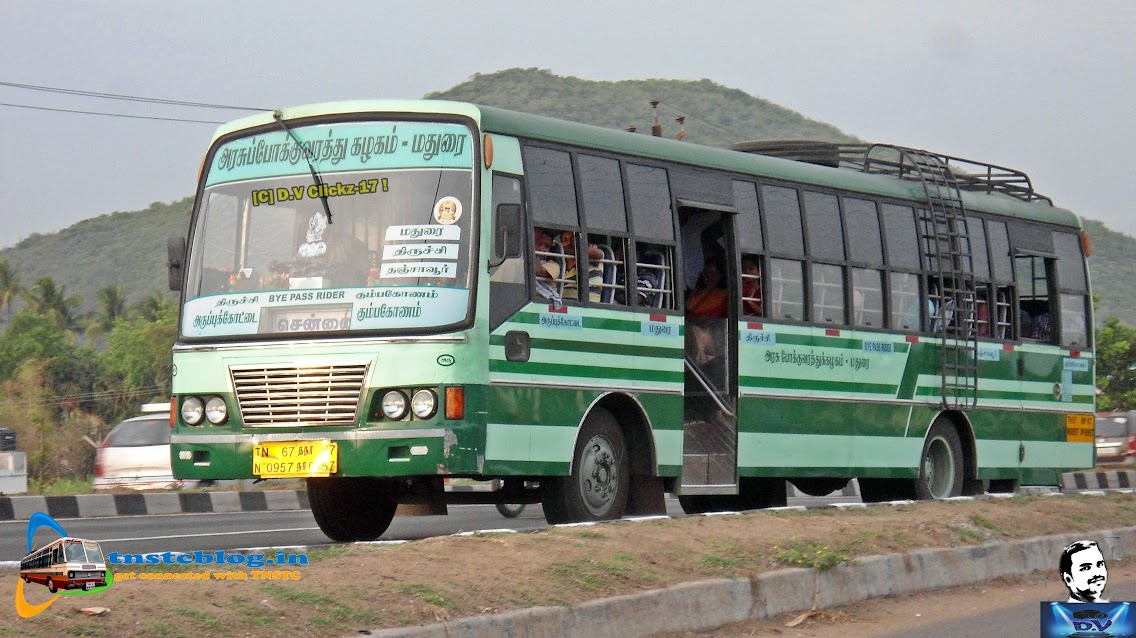 Tamil Nadu Buses Photos Discussion Page 2545 Skyscrapercity