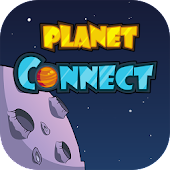 Planet Connect