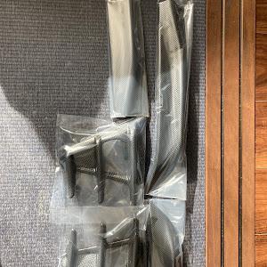 86  GT リミテッドのカスタム事例画像 ガチャ丸さんの2020年12月05日11:05の投稿