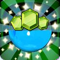 보석 - 핵이득 무료 캡슐머신 (클래시오브클랜 용) icon