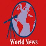World News v4.1.2