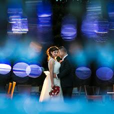 Wedding photographer Carmine Di maio (carminedimaio). Photo of 05.10.2015