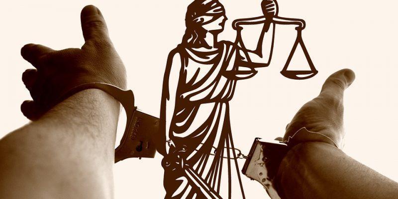 El derecho penal internacional y sus alcances en la actualidad | DeMiguel Lawyers