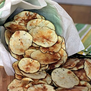 Cheese Crisps In Microwave Recipes