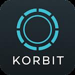 Korbit–Korea Bitcoin Exchange