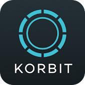 Korbit–Korea Bitcoin Exchange