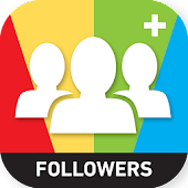 Followers for Instagram
