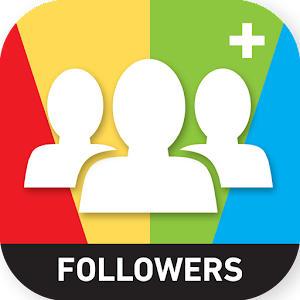 App followers for instagram apk 210 for rooted android app followers for instagram apk 210 for rooted android ccuart Gallery