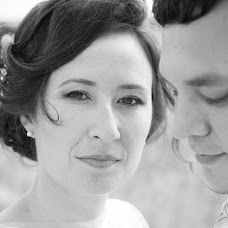 Wedding photographer Mikhail Valeev (duke). Photo of 14.08.2015