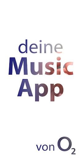 o2 Music 16.9.4 screenshots 1