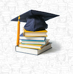Study loan for abroad