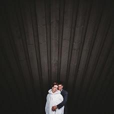 Wedding photographer Timo Soasepp (soasepp). Photo of 09.09.2015
