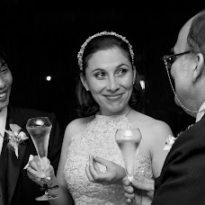 Wedding photographer Juan Millan (whitedaystudios). Photo of 02.07.2014